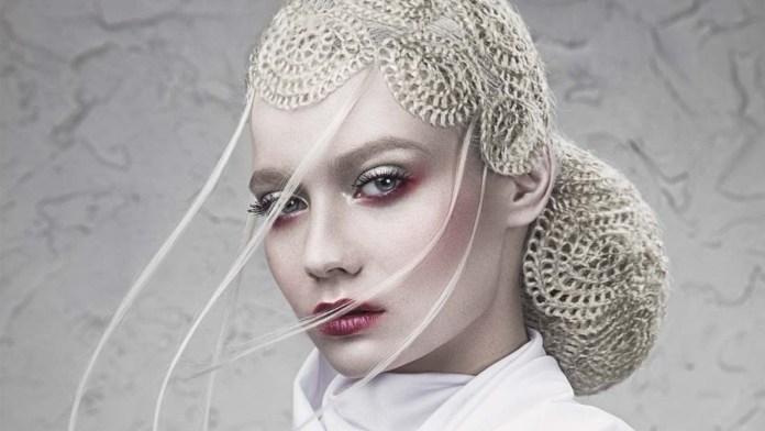 White Magic by Rustam Mirasov