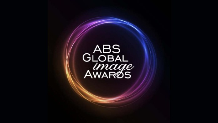 Don't Miss the Deadline! Enter Now the 2018 ABS Global Image Awards by America's Beauty Show
