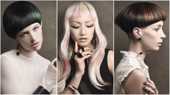 Zink by Tsiknaris Hair