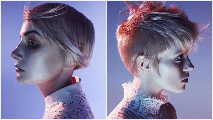 Boho Grandeur by Mahogany Hairdressing