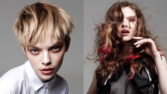 Ultimate Style by Hairdotcom