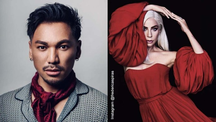 Lady Gaga's Personal Master Hairstylist, joins JOICO for Exclusive Partnership