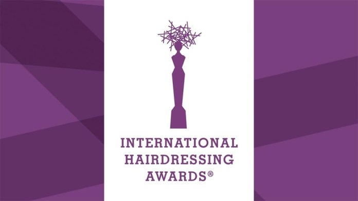 Last Tickets on Sale! The Great Night of Our Industry: International Hairdressing Awards 2019