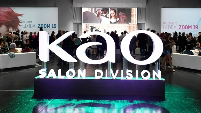 Introducing the 2020 Kao Salon Global Experience: A New Virtual Event for Industry Professionals
