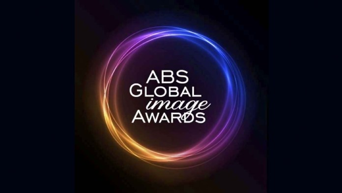 America's Beauty Show announces the 2020 ABS Global Image Awards FINALISTS!