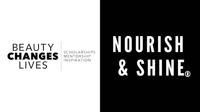 Nourish & Shine Scholarship to Empower Future Black Beauty Innovators