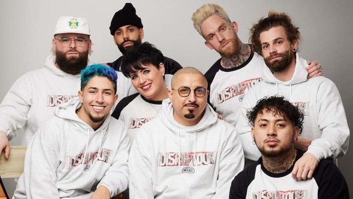 Wahl Professional announces New Education Teams to Deliver Education and Inspiration at All Skill Levels