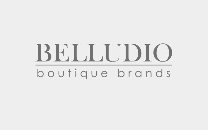 Belludio Boutique Brands trennt sich von Living Proof