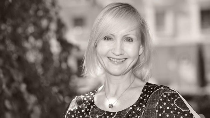 Isana Kontsevaya übernimmt EMEA-Lead der Kao Salon Division