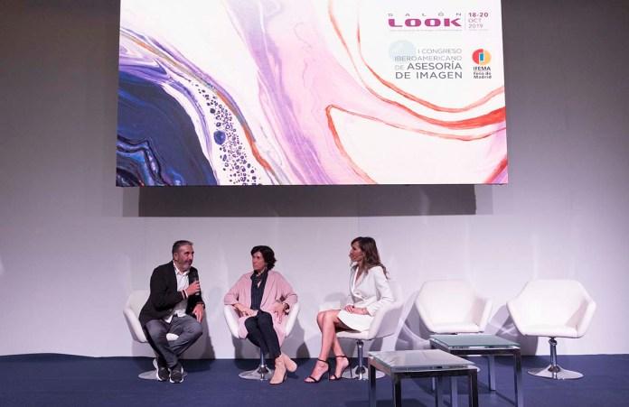 Congreso Iberoamericano de Imagen Personal 2021: más allá de los sentidos