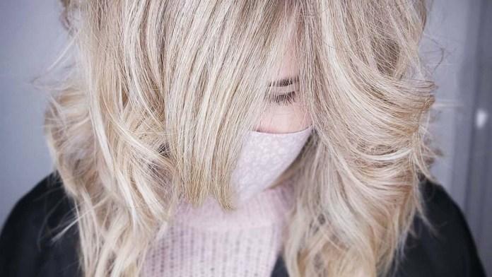 Cabello fino: looks y trucos para lucir pelazo sin esfuerzo