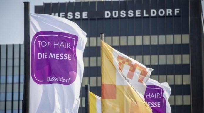 Las ferias alemanas Top Hair y Beauty Düsseldorf se posponen hasta septiembre