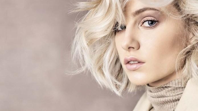 Los salones de peluquería de Intercoiffure se suman al reciclado