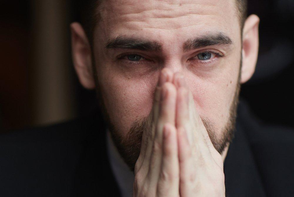 Occhio che Lacrima - esteticaoculare