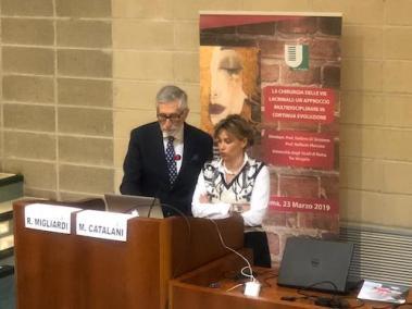 congressi roma 2019 dr renata migliardi