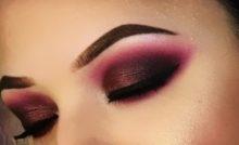 Il Make Up Perfetto Per Gli Occhi Azzurri