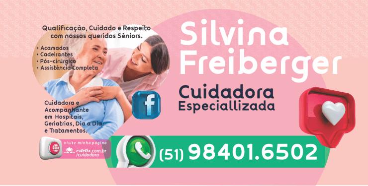 destaque-horizontal-card-topo-Cartao-Interativo-Digital-Silvina-Cuidadora-de-Idosos-Cytau-04.png