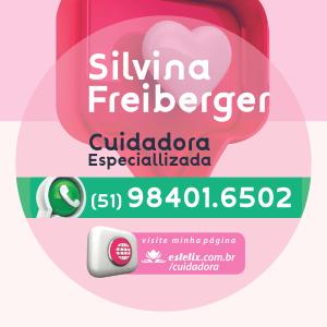 imagem-avatar-whatsapp-zap-Cartao-Interativo-Digital-Silvina-Cuidadora-de-Idosos-Cytau-1.png