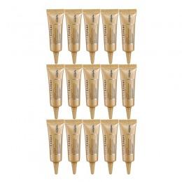 Fiole Tratament Reparator - L'Oreal Professionnel Primer Repair Lipidium 15 x 12ml