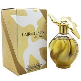 Apa de parfum pentru femei Nina Ricci L'Air du Temps Eau Sublime, Femei, 100 ml