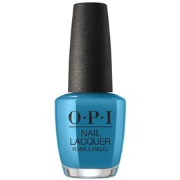 Lac de Unghii - OPI Nail Lacquer, Opi Grabs The Unicorn By The Horn, 15ml