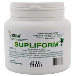 Supliform Hofigal, 500 ml