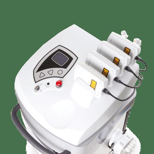 icoon LipoMaster
