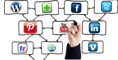 social-media-plan by @esther_garsan