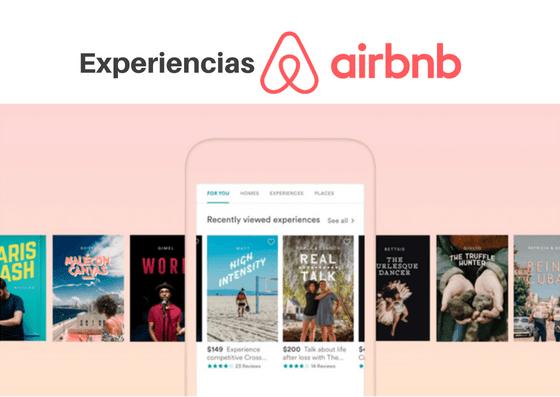 airbnb-experiencias-lugares-economia-colaborativa-esthergarsan