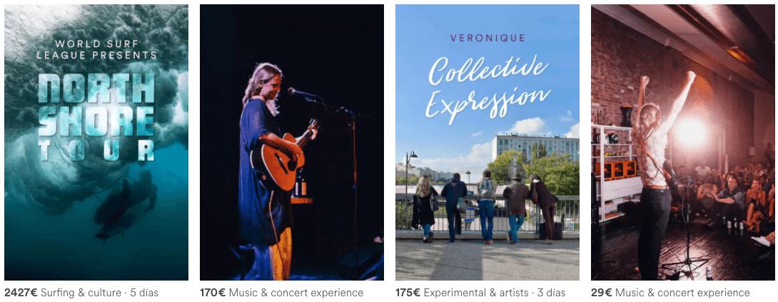 experiencias-creativas-locales-airbnb-esthergarsan