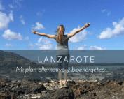 miplanalternativo_bioturismo_lanzarote_esthergarsan_turismoconnection
