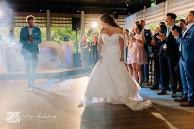 35-Openingsdans-bruidsfotograaf-Gouda