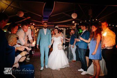 43-Afsluiting-huwelijksfeest-Wantijpaviljoen-Dordrecht