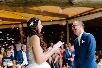 Bruiloft-Hoeve-Landzicht-Fotograaf-Gouda