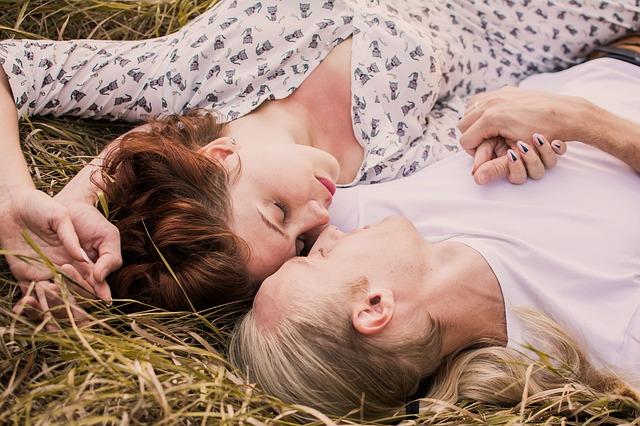Female Libido  can Homeopathy help?