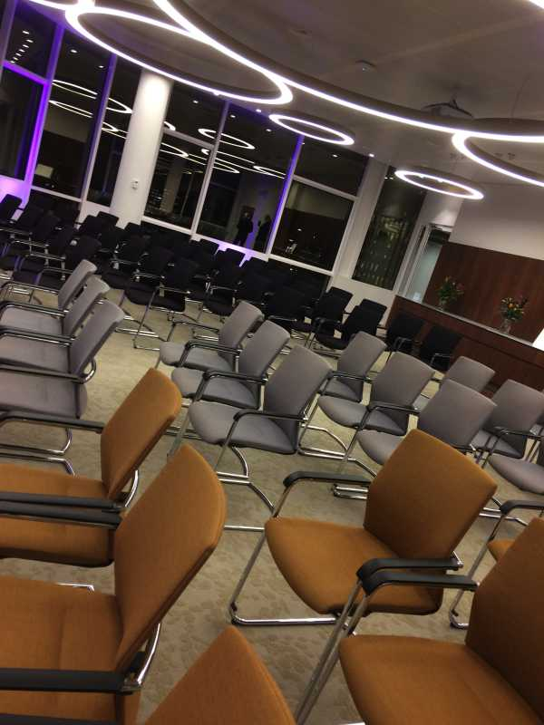 concertzaal-2