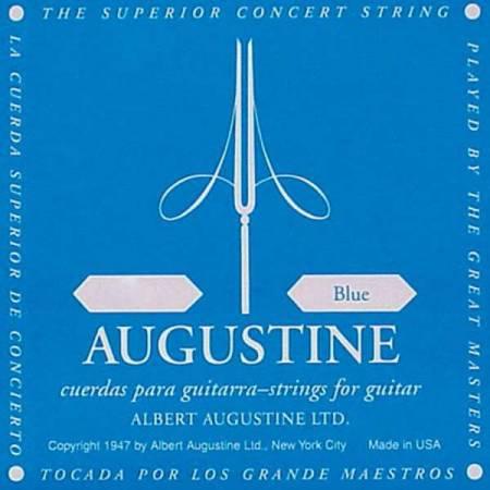 augustine-blue-high tension