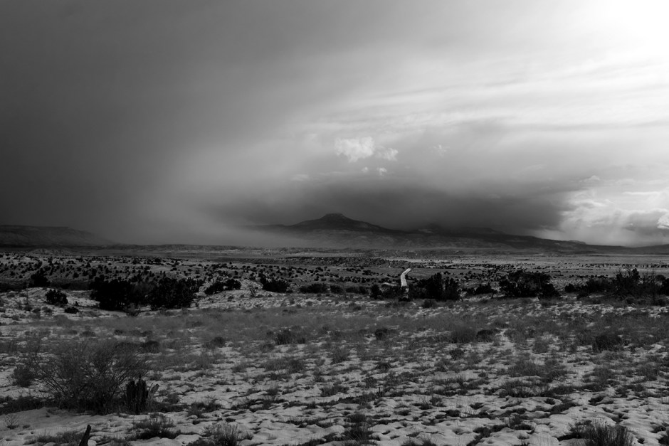 New_Mexico_Vista_Storm