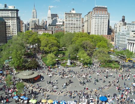 1024px-Union_Square_New_York_by_David_Shankbone