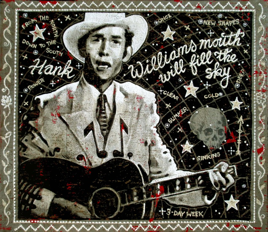 Hank_Williams_Mouth