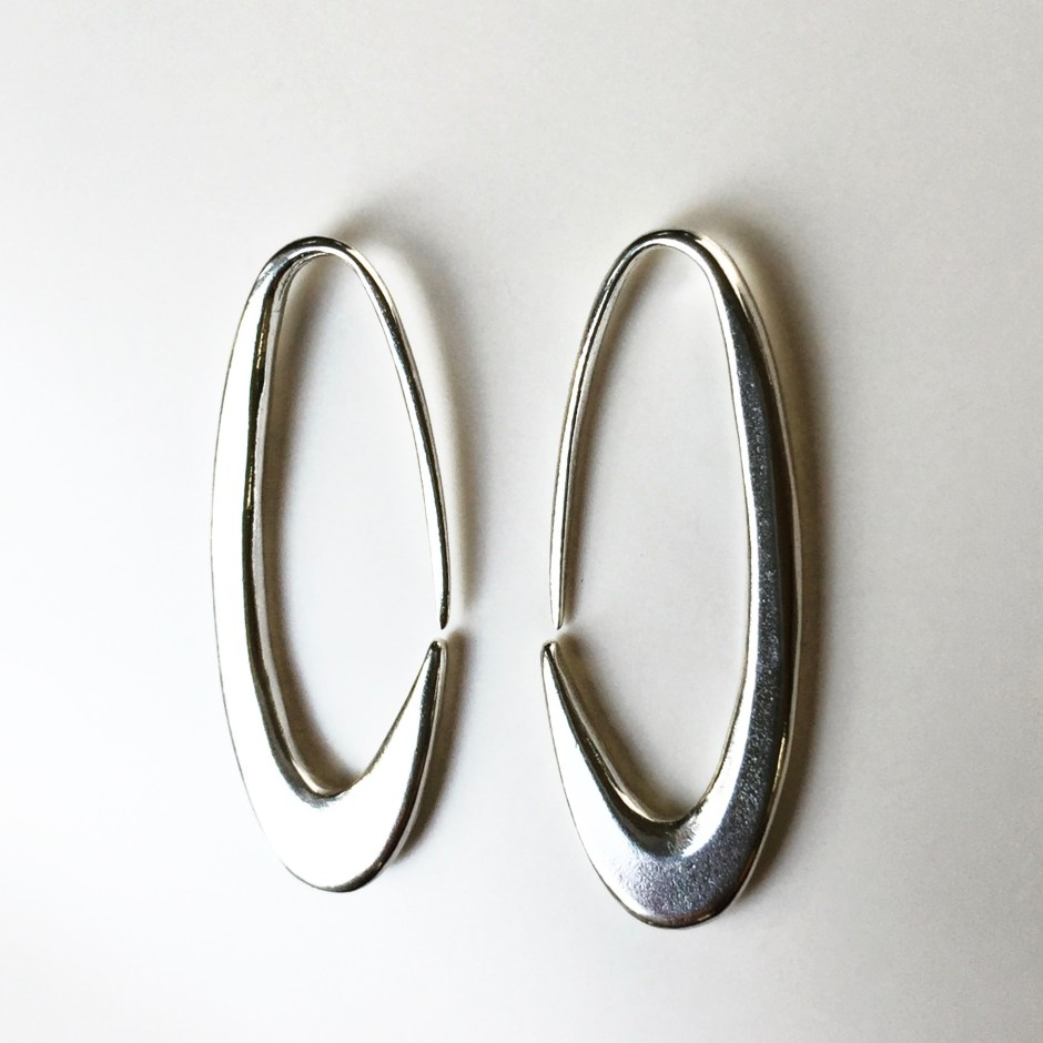 Modern_Oval_Earrings