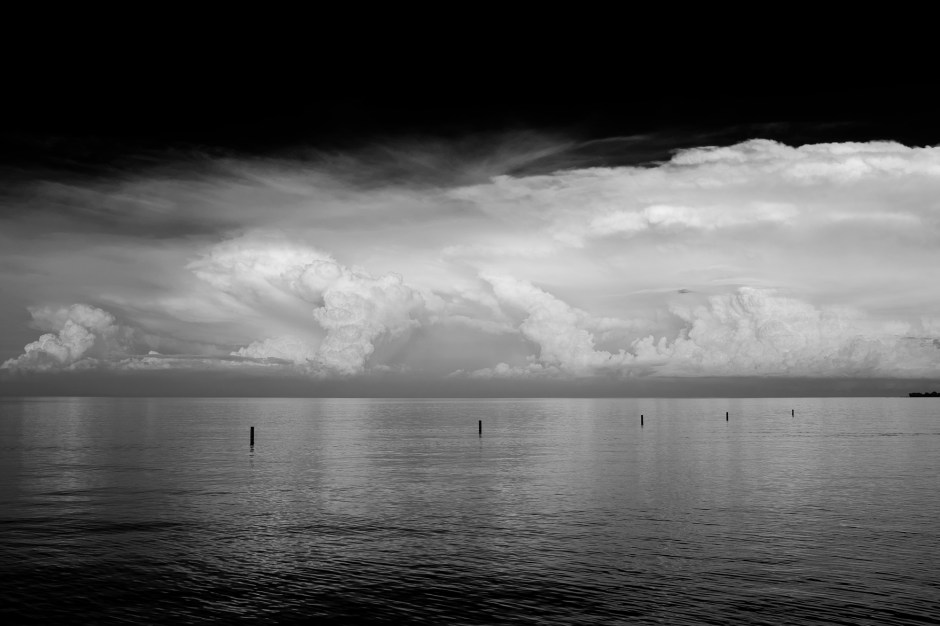 Winnetka_Beach_Clouds_©_Dave_Roth