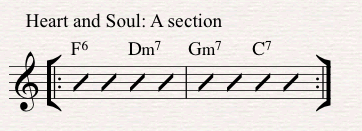 Heart_and_Soul-A_section