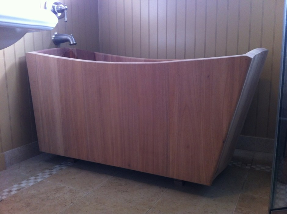 Japanese_soaking_tub
