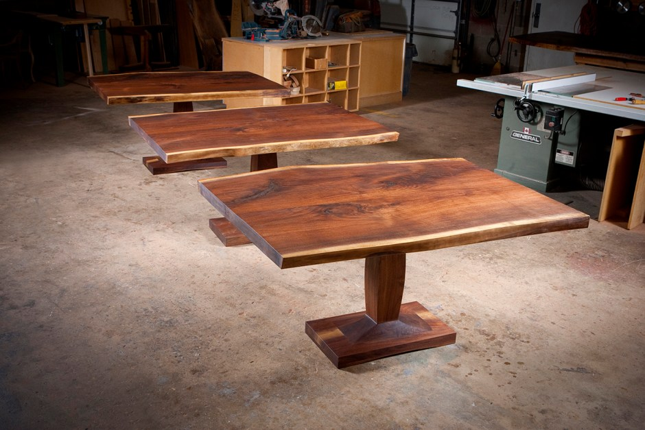 Walnut_slab_top_dining_tables_separated