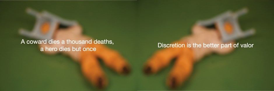 death-and-discretion_©_CP/DF_Projects