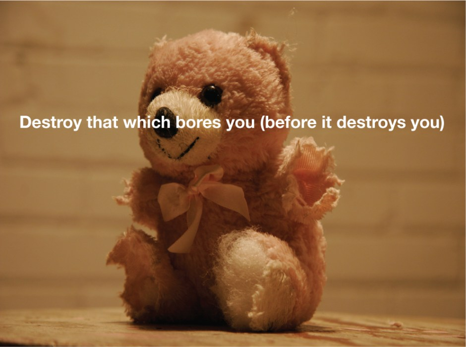 destroy-toy_©_CP/DF_Projects