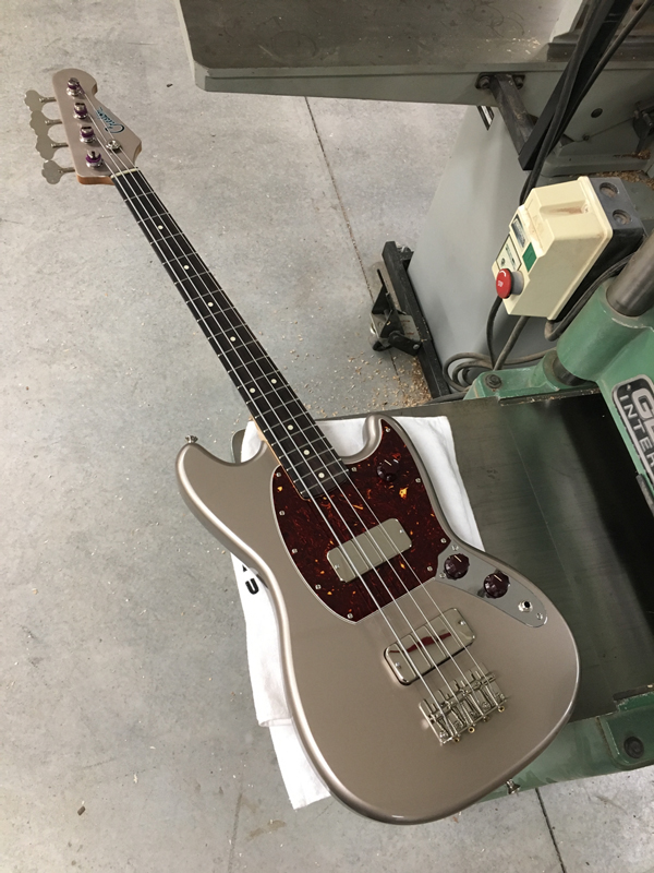 30_inch_scale_bass