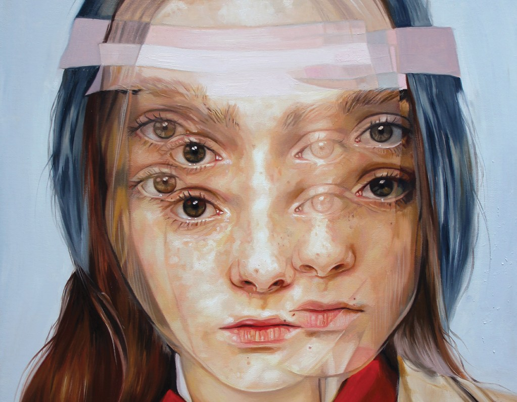Revelations_2017_oil_on-canvas_18x24_©_Alex_Garant