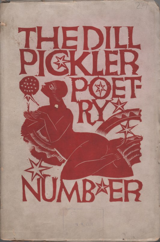 Block_print_cover_design_for_Dill_Pickle_Club_Poetry_chapbook